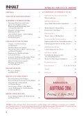 Auftrag_285_w.pdf - Gemeinschaft Katholischer Soldaten - Seite 2