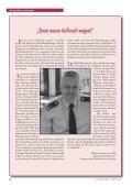 Auftrag_285_w.pdf - Gemeinschaft Katholischer Soldaten - Seite 4