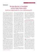 Auftrag_285_w.pdf - Gemeinschaft Katholischer Soldaten - Seite 5