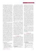 Auftrag_285_w.pdf - Gemeinschaft Katholischer Soldaten - Seite 7