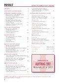 AUFTRAG_281_w.pdf - Gemeinschaft Katholischer Soldaten - Seite 2