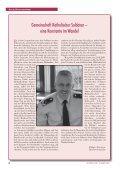 AUFTRAG_281_w.pdf - Gemeinschaft Katholischer Soldaten - Seite 4