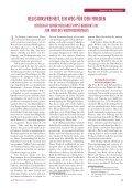 AUFTRAG_281_w.pdf - Gemeinschaft Katholischer Soldaten - Seite 5