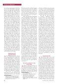 AUFTRAG_281_w.pdf - Gemeinschaft Katholischer Soldaten - Seite 6