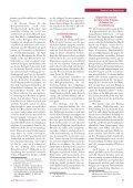 AUFTRAG_281_w.pdf - Gemeinschaft Katholischer Soldaten - Seite 7