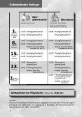 Februar 2009 Monatsspruch Februar: - posaunenchor ... - Seite 2