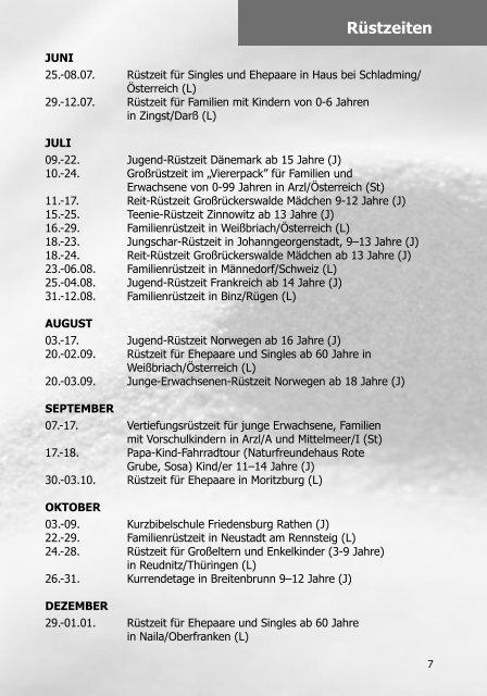 Arzl single urlaub - Dates aus felixdorf