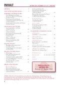 AUFTRAG_284_w.pdf - Gemeinschaft Katholischer Soldaten - Seite 2