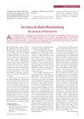 AUFTRAG_284_w.pdf - Gemeinschaft Katholischer Soldaten - Seite 7
