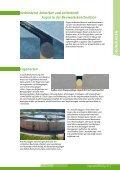 Download - Köster Bauchemie AG - Seite 3