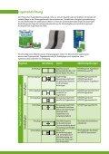 Download - Köster Bauchemie AG - Seite 4