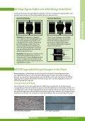 Download - Köster Bauchemie AG - Seite 5