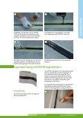 Download - Köster Bauchemie AG - Seite 7