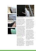 Abdichtungsreport - Koster - Seite 4