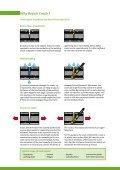 CRACK REPAIR - Page 2