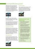 CRACK REPAIR - Page 6