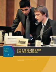 Civic-Education-and-Deeper-Learning-012815