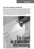 September 2010 Monatsspruch September: - posaunenchor ... - Seite 7