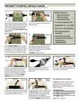 SAM Junctional Tourniquet Brochure - SAM Medical Products - Page 3