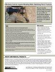 SAM Junctional Tourniquet Brochure - SAM Medical Products - Page 4