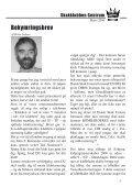 Klubblad nr. 1/2006 - Skakklubben Centrum - Page 3