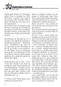 Klubblad nr. 1/2006 - Skakklubben Centrum - Page 4