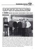 Klubblad nr. 1/2006 - Skakklubben Centrum - Page 5
