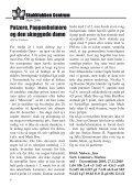 Klubblad nr. 1/2006 - Skakklubben Centrum - Page 6