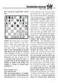 Klubblad nr. 1/2006 - Skakklubben Centrum - Page 7