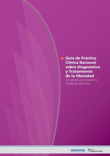 0000000302cnt-2013-11_gpc_obesidad-2013