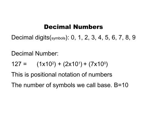 What is 9 and 3 fifths as a decimal