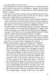 INSERTO solito - Angelamerici.it - Page 2