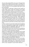 INSERTO solito - Angelamerici.it - Page 4