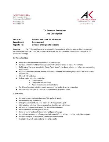 Concierge Job Description. Career Internship Coordinator Job