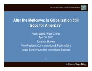 Alaska World Affairs Council slides.ppsx - Alaska Public Media