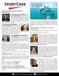 April 2013 - Sport Nova Scotia - Page 2