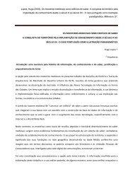 Os mosteiros medievais.pdf - Repositório Científico do Instituto ...