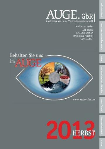 Download Vorschau - Auge-gbr.de