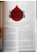 El Ataque De Las Imp.. - Iearobotics - Page 2