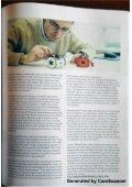 El Ataque De Las Imp.. - Iearobotics - Page 4