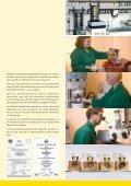 FEUERFESTE BAUSTOFFE - Seite 7