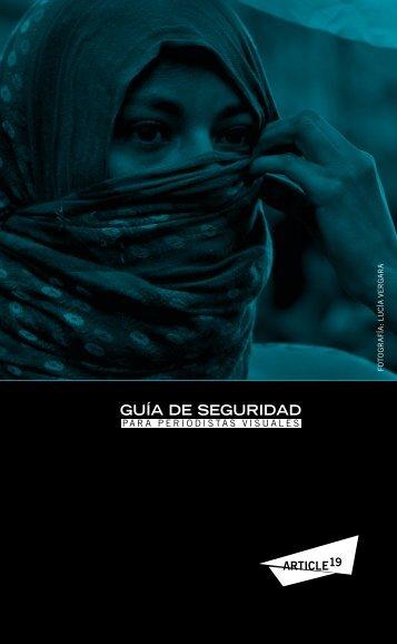 guia_seguridad_pv