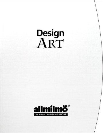 Design ART 2008 - Alle Kataloge