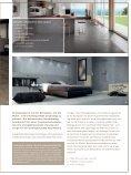 Neue Ideen mit Keramik Keramik - SPV Schweizerischer ... - Seite 7