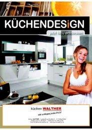 Küchendesign [ 3.87 MB ] - Küchen Walther