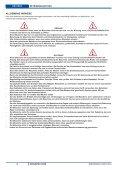 SCRUBTEC 653E - Seite 6