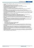 SCRUBTEC 653E - Seite 7
