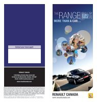 Download - Renault Canada