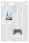 201004:Layout 1.qxd - Evangélikus Élet - Page 4