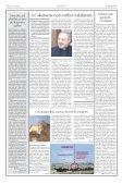 201004:Layout 1.qxd - Evangélikus Élet - Page 6